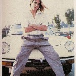 young-anthony-kiedis-car