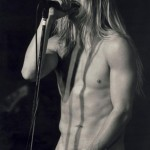 anthony kiedis pubes pubic hairs