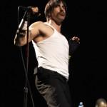 Anthony-Kiedis-rawr