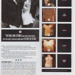 Blender-Anthony-Kiedis-RHCP-March-2007-4