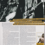 Classic-Rock-74-RHCP-December-2004-5