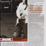 Classic-Rock-August-2002-10