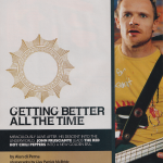 Guitar-World-August-2002-1