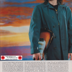 Guitar-World-August-2002-4