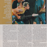 Guitar-World-August-2002-5
