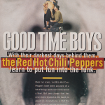 Guitar-World-July-1999-RHCP-1
