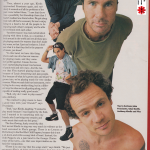 Guitar-World-July-1999-RHCP-4