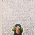 Guitar-World-July-1999-RHCP-5