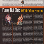 Guitar-World-July-1999-RHCP-6