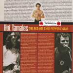 Guitar-World-July-1999-RHCP-7