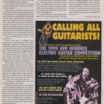 Guitar-World-July-1999-RHCP-8