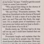 Guitar-World-July-1999-RHCP-9