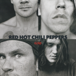 Guitar-World-July-1999-RHCP-poster