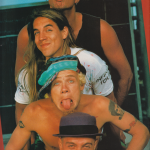 Hot-Metal-March-1992-RHCP-1