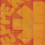 KERRANG-381-February-1992-3