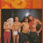 KERRANG-381-February-1992-4