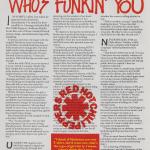 Kerrang-292-June-1990-1