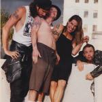 Kerrang-292-June-1990-2