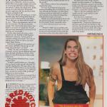 Kerrang-292-June-1990-3
