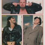 Kerrang-292-June-1990-4