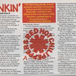 Kerrang-292-June-1990-5