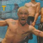 Kerrang-404-August-1992-RHCP-1