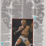 Kerrang-404-August-1992-RHCP-3