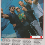 Kerrang-404-August-1992-RHCP-4