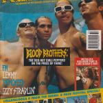 Kerrang-404-August-1992-RHCP-cover