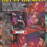 Kerrang-566-October-1995-RHCP-1