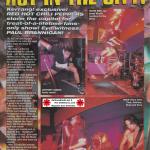 Kerrang-566-October-1995-RHCP-1