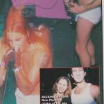 Kerrang-566-October-1995-RHCP-2