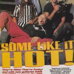 Kerrang-566-October-1995-RHCP-3