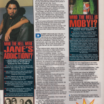 Kerrang-566-October-1995-RHCP-4