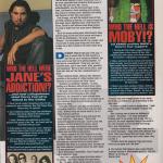 Kerrang-566-October-1995-RHCP-4