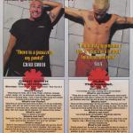 Kerrang-566-October-1995-RHCP-5