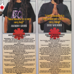 Kerrang-566-October-1995-RHCP-6
