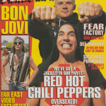 Kerrang-566-October-1995-RHCP-cover