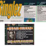 Kerrang-566-October-1995-RHCP-singles