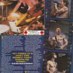 Kerrang-607-July-1996-RHCP-4