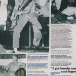 Kerrang-816-August-2000-Anthony-Kiedis-RHCP-3