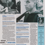 Kerrang-816-August-2000-Anthony-Kiedis-RHCP-4