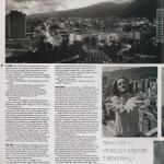 Kerrang-928-November-2002-RHCP-3