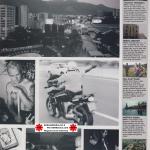 Kerrang-928-November-2002-RHCP-4