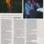 Kerrang-928-November-2002-RHCP-5