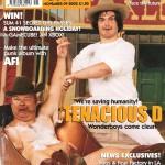 Kerrang-929-cover