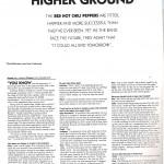 Kerrang-929-pg1