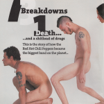 Kerrang-968-August-2003-RHCP-1