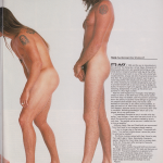 Kerrang-968-August-2003-RHCP-2