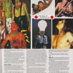 Kerrang-968-August-2003-RHCP-4